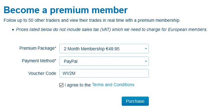 The Traders Junction Voucher Code
